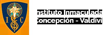 Instituto Inmaculada Concepción - Valdivia